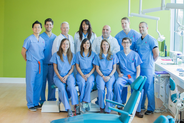 Bon Secours Medical Group | Pediatric Dental Associates Dr. John H. Unkel, DDS. MD ñ Director Dr. William Piscitelli, DDS Dr. Shital N. Patel, DDS 2nd year Residents: Dr. Andrew Burris, DDS (Chief Resident) Dr. Peter Shim, DDS Dr. Jessica Tucker, DDS Dr. Matt Weil, DDS 1st year Residents: Dr. Caron Cruise, DMD Dr. Emily Cheek, DDS Dr. Brittany Ko, DDS Dr. Brian Schmitz, DMD